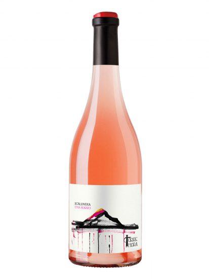 ETNA, ROSATO, TORRE MORA, Su i Vini di WineNews