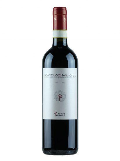 FOLONARI, MONTECUCCO, VIGNE A PORRONA, Su i Vini di WineNews