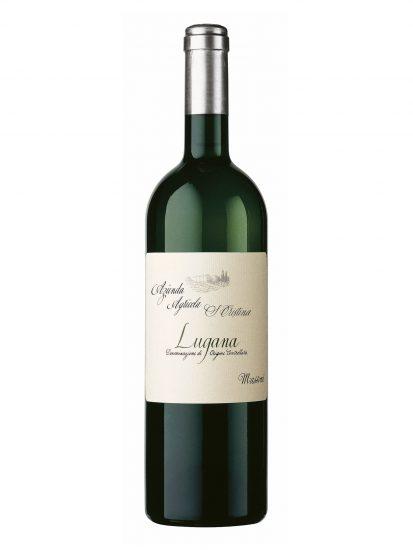 LUGANA, TREBBIANO, ZENATO, Su i Vini di WineNews