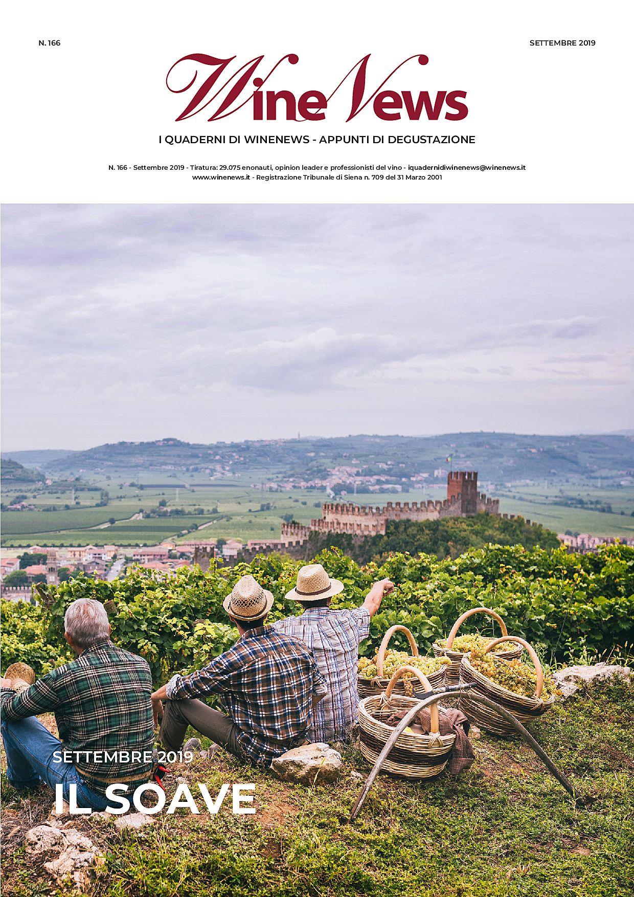 https://winenews.it/php/redirect_pdf.php?id=398604&t=1567778035