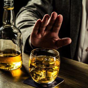 Emergenza alcol: le linee guida dell'Oms per combattere una piaga che fa 3 milioni di morti l'anno