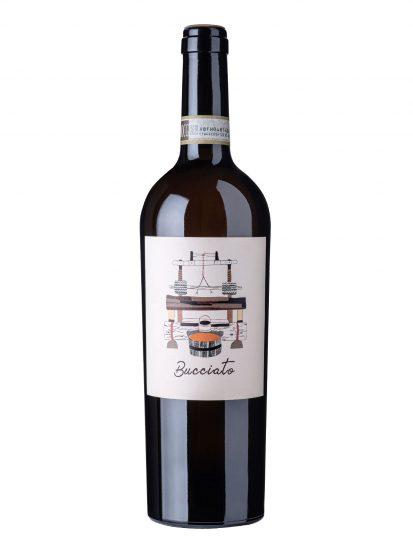 CA' RUGATE, GARGANEGA, SOAVE, Su i Vini di WineNews