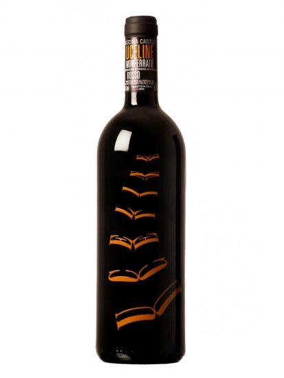 CASCINA CASTLET, MONFERRATO, UVALINO, Su i Vini di WineNews