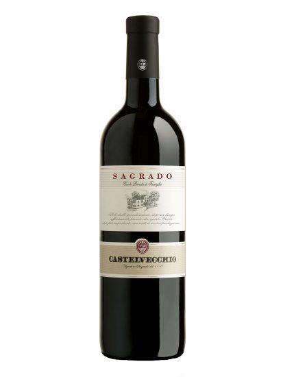 CASTELVECCHIO, ROSSO, VENEZIA GIULIA, Su i Vini di WineNews