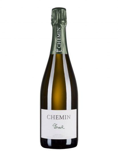 CHEMIN, EXTRA BRUT, VAL D'AOSTA, Su i Vini di WineNews
