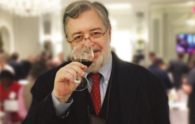 DAL FORNO, DOCTORWINE, GAJA, vino, Italia