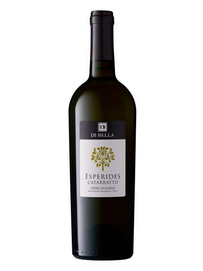 CATARRATTO, DI BELLA, SICILIA, Su i Vini di WineNews