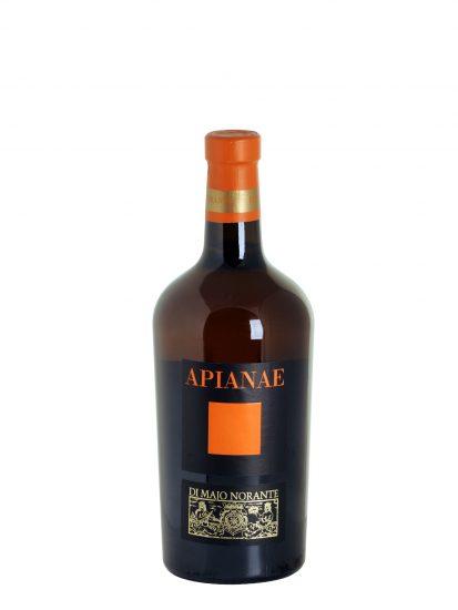 DI MAJO NORANTE, MOLISE, Su i Vini di WineNews