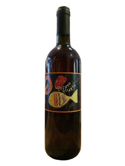 COLLIO, FRANCO TERPIN, RIBOLLA GIALLA, Su i Quaderni di WineNews