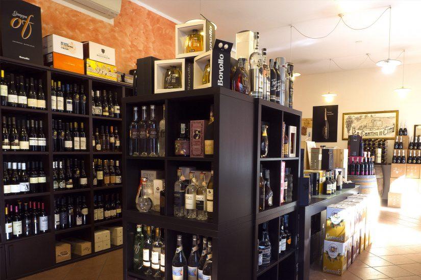 ENOTECA, GORIZIA, LA CANTINA IN CITTÀ, Ristoranti ed Enoteche, Su i Quaderni di WineNews