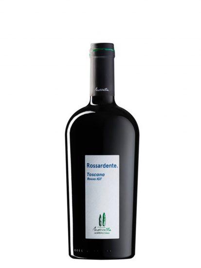 METINELLA, MONTEPULCIANO, ROSSO, Su i Vini di WineNews