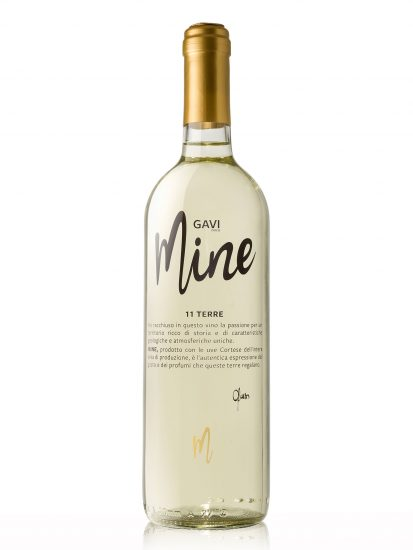 GAVI, MINE WINE, Su i Vini di WineNews