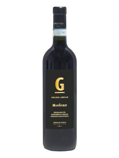 GRIGNOLINO, MONFERACE, MONFERRATO CASALESE, PAOLO ANGELINI, Su i Vini di WineNews