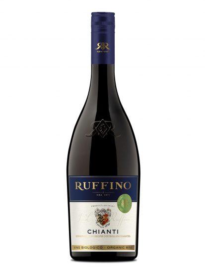 CHIANTI, RUFFINO, TOSCANA, Su i Vini di WineNews