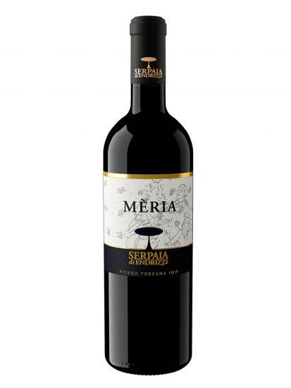 ENDRIZZI, MAREMMA, TOSCANA, Su i Vini di WineNews