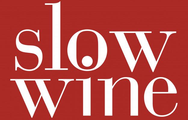 EDI KEBER, GUIDE, PARADISO DI MANFREDI, PREMI SPECIALI, SLOW WINE, SOLOROERO, vino, Italia