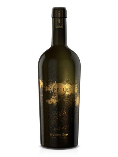 ALTO ADIGE, BIANCO, SAN MICHELE APPIANO, Su i Vini di WineNews