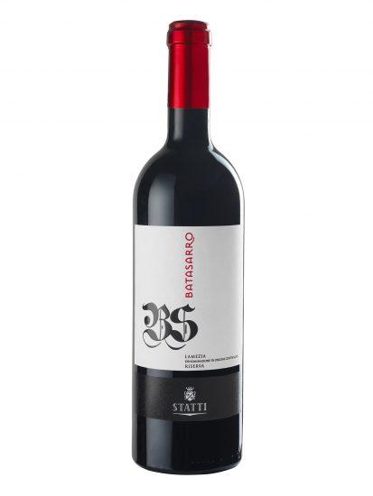 CALABRIA, GAGLIOPPO, STATTI, Su i Vini di WineNews