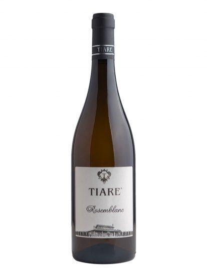 BIANCO, COLLIO, TIARE, Su i Quaderni di WineNews
