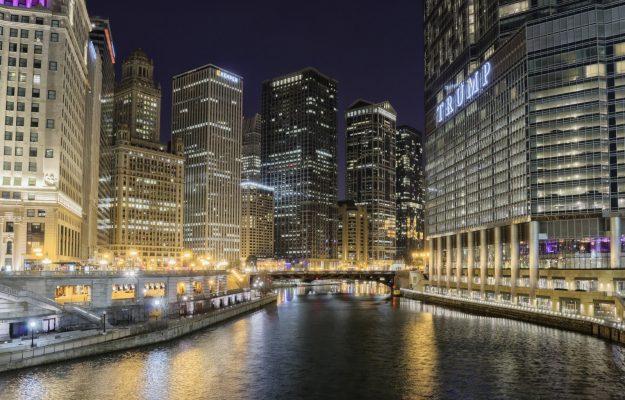 CHICAGO, Iem, ITALIA, LOS ANGELES, SEATTLE, USA, vino, WINE SPECTATOR, Mondo