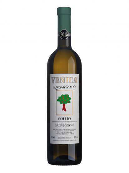COLLIO, SAUVIGNON, VENICA, Su i Quaderni di WineNews