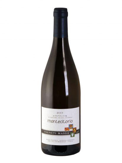 DERTHONA, TIMORASSO, VIGNETI MASSA, Su i Vini di WineNews