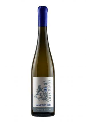 Villa Russiz, Doc Collio Sauvignon Bleu Limited Edition 2015