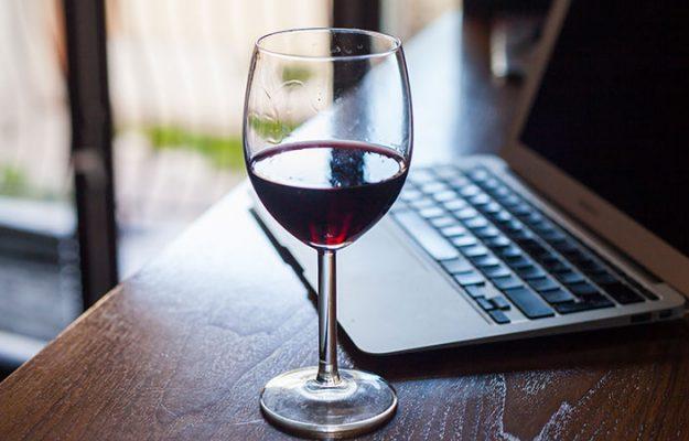E-COMMERCE, FOOD & BEVERAGE, IDEALO, Non Solo Vino
