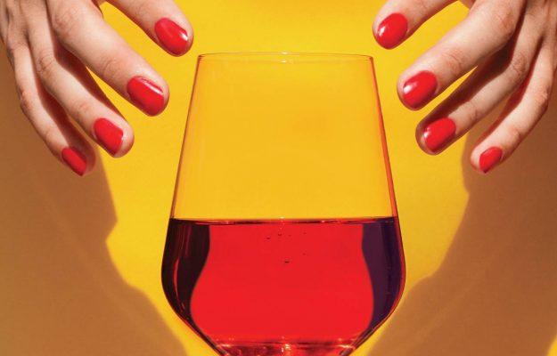 BUSINESS STRATEGIES, FUTURO, vino, WINE BUSINESS FORUM, Italia