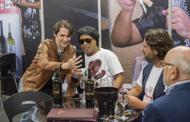 BRASILE, ITALIA, VINITALY, vino, WINE SOUTH AMERICA, Mondo