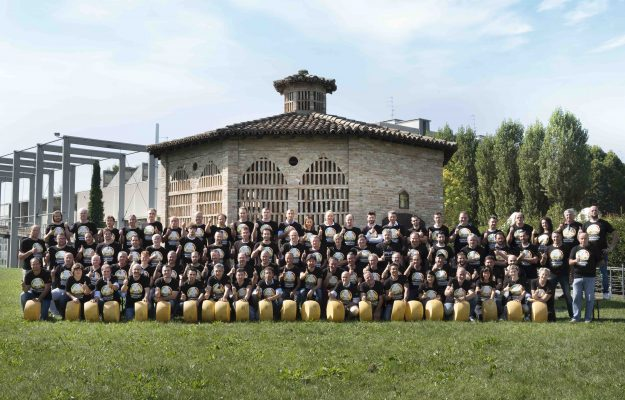 FORMAGGIO, ITALIA, PARMIGIANO REGGIANO, WORLD CHEESE AWARDS, Non Solo Vino