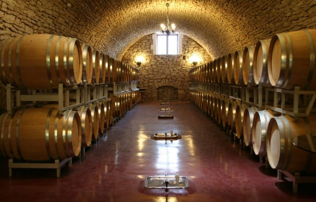 FINANCE, PRIVATE EQUITY, PROSIT, TORREVENTO, WINE, News