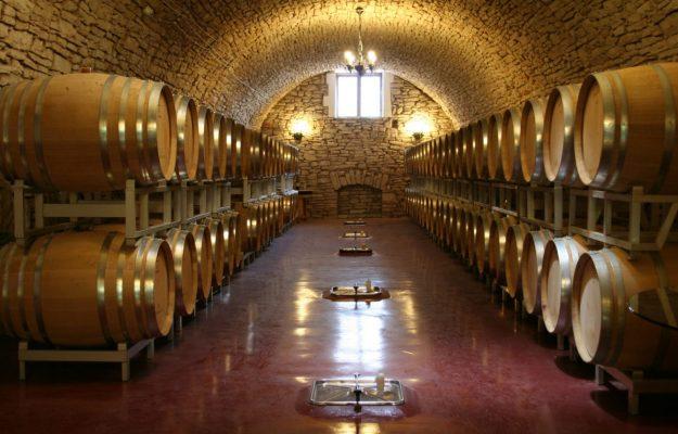 FINANZA, PRIVATE EQUITY, PROSIT, TORREVENTO, vino, Italia