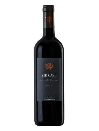 ANTINORI, MALBEC, TENUTA ALDOBRANDESCA, Su i Vini di WineNews