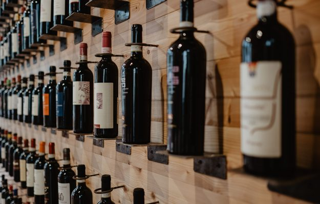 ITALIAN WINE, OPERA WINE, VINITALY, WINE, WINE SPECTATOR, News