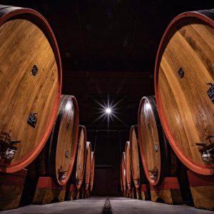 Il mercato del vino italiano, alle prese con la più grave crisi economica dal Secondo Dopoguerra