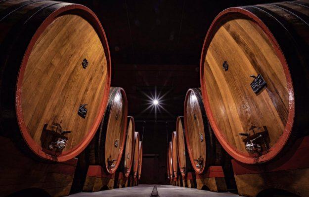 EXPORT, ISTAT, WINE, WINENEWS, News