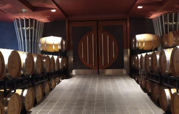 CANTINA ITALIA, MIPAAF, vino, Italia