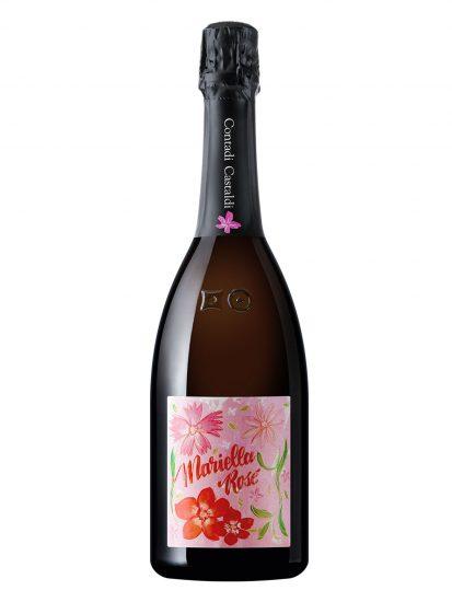 CONTADI CASTALDI, FRANCIACORTA, Su i Vini di WineNews