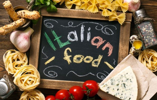 Coldiretti, ITALIAN SOUNDING, SETTIMANA DELLA CUCINA ITALIANA NEL MONDO, Non Solo Vino