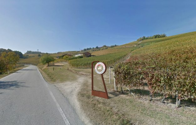 ARTE, ASTI, TERRITORIO, vino, Italia