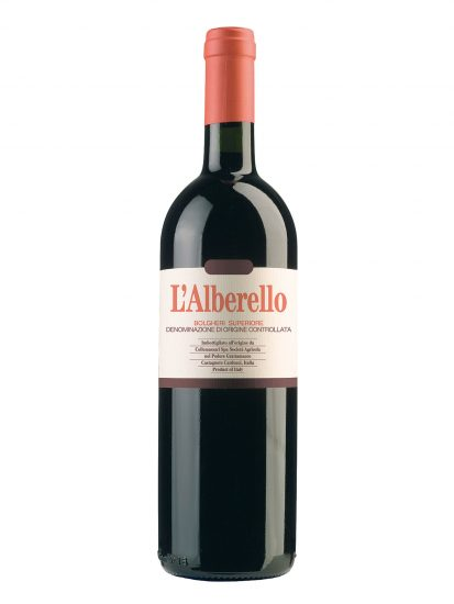BOLGHERI, COLLEMASSARI, GRATTAMACCO, Su i Quaderni di WineNews