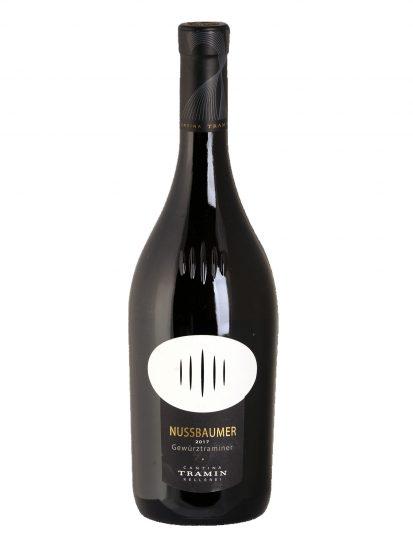 ALTO ADIGE, CANTINA TRAMIN, GEWÜRZTRAMINER, Su i Vini di WineNews