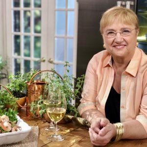 A Lidia Bastianich, da vent'anni ambasciatrice della cucina italiana in Usa, il Premio Artusi