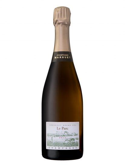 CHAMPAGNE, MARGUET, Su i Vini di WineNews