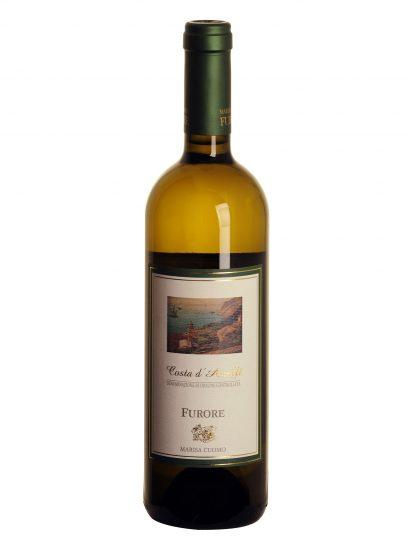 COSTA AMALFITANA, FURORE, MARISA CUOMO, Su i Vini di WineNews