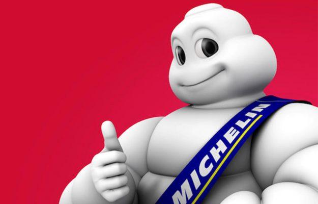 Michelin, pandemic, RESTAURANTS, WORLD, News