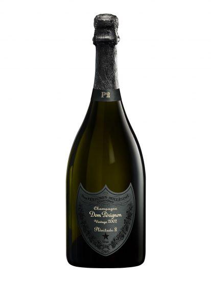 CHAMPAGNE, DOM PERIGNON, Su i Vini di WineNews