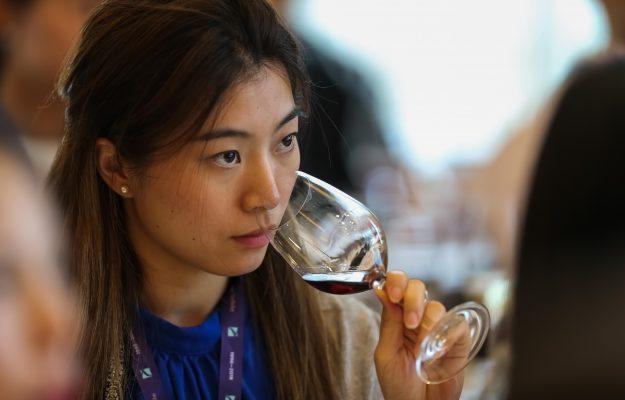 EXPORT, ISTAT, ITALIAN WINE, MARKET, WINE, News