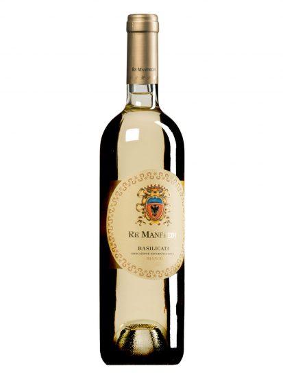 GIV, RE MANFREDI, VULTURE, Su i Vini di WineNews